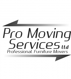 Pro Moving Services – Auckland Movers
