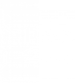 Project Homes – Interior Designer Auckland