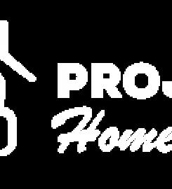 Project Homes – Interior Designer Auckland